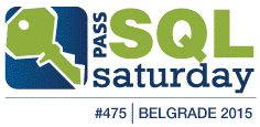 SqlSatBelgrade